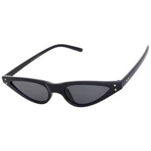Small black cat eye sunglasses 🕶
